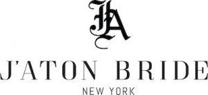 JAton Bride Logo