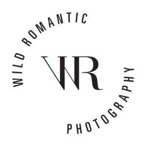 Wild Romantic logo