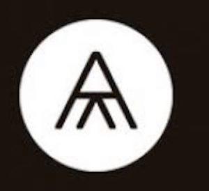 Apertura Studios Logo